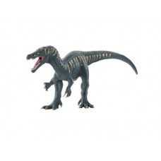 Baryonyx - Schleich Dinosaur 15022  NEW in 2020 - AVAILABLE JANUARY 2020