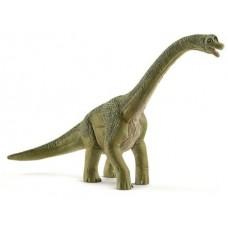 Brachiosaurus - Schleich Dinosaur 14581