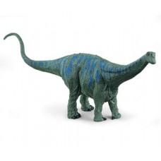 Brontosaurus - Schleich Dinosaur 15027 NEW 2021