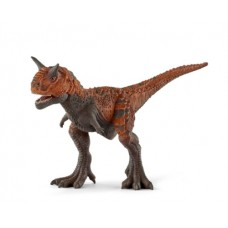 Carnotaurus - Schleich Dinosaur 14586