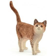 Cat - Schleich 13836