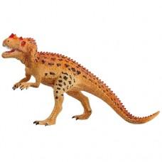 Ceratosaurus - Schleich Dinosaur 15019 NEW 2021