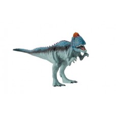 Cryolophosaurus - Schleich Dinosaur 15020  NEW in 2020