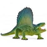 Dimetrodon - Schleich Dinosaur 15011