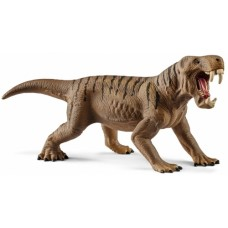 Dinogorgon - Schleich Dinosaur 15002