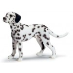 Dog - Dalmatian Male - Schleich 16838