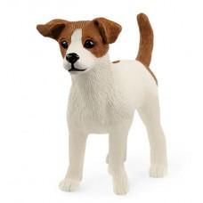Dog - Jack Russell Terrier - Schleich 13916 NEW in 2021