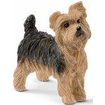Dog - Yorkshire Terrier - Schleich 13876
