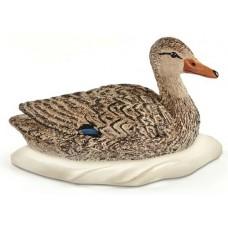 Duck - Schleich 13823 *