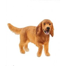Dog - English Cocker Spaniel - Schleich 13896 - NEW for 2020