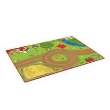 Farm Life Playmat - Schleich  42442