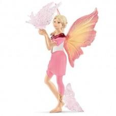 Bayala - Fairy Feya - Schleich 70582