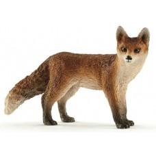 Fox - Schleich 14782