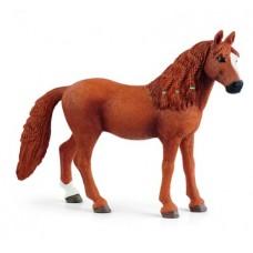 Horse - German Riding Pony Mare - Schleich 13925 NEW 2021