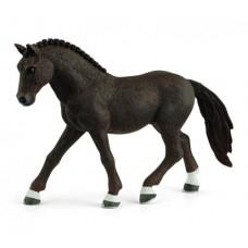Horse - German Riding Pony Gelding - Schleich 13926 NEW 2021