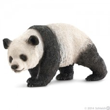 Giant Panda Female - Schleich 14706  *