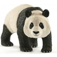 Panda Giant Male - Schleich 14772
