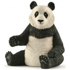 Panda Giant Female - Schleich 14773