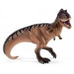 Giganotosaurus - Schleich Dinosaur 15010   NEW in 2019