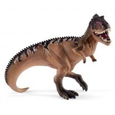 Giganotosaurus - Schleich Dinosaur 15010