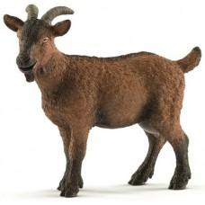 Goat - Schleich 13828