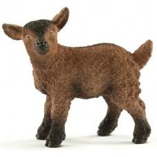 Goat Kid - Schleich 13829