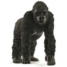 Gorilla Female - Schleich 14771