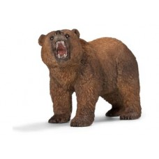 Bear Grizzly - Schleich 14685