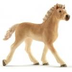 Horse - Haflinger Foal - Schleich 13814