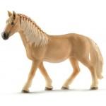 Horse - Haflinger Mare -Schleich 13812