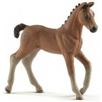 Horse - Hanoverian Foal - Schleich 13818