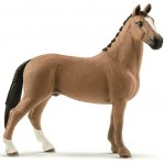 Horse - Hanoverian Gelding - Schleich 13837