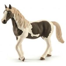 Horse - Pinto Mare - Schleich 13830 *