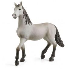 Horse - Pura Raza Espanola Young - Schleich 13924 NEW 2021