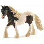 Horse - Tinker Stallion - Schleich 13831