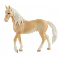 Horse - Akhal-Teke Stallion - Schleich Horse Club 13911- NEW for 2020