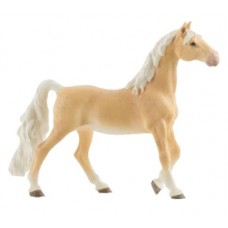 Horse - American Saddlebred Mare - Schleich 13912 - NEW for 2020 - AVAILABLE JANUARY 2020