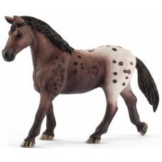 Horse - Appaloosa Mare - Schleich 13861   NEW in 2018