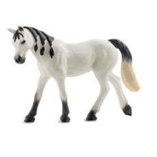Horse - Arabian Mare - Schleich 13908 - NEW for 2020 - AVAILABLE JANUARY 2020