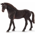 Horse - English Thoroughbred Stallion – Schleich 13856