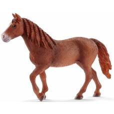 Horse - Morgan Horse Mare - Schleich 13870