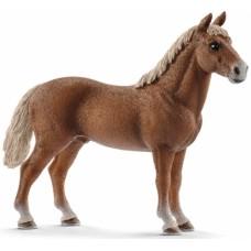 Horse - Morgan Horse Stallion - Schleich 13869