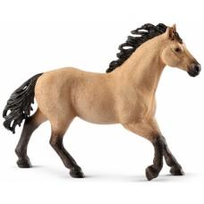 Horse - Quarter Horse Stallion - Schleich 13853