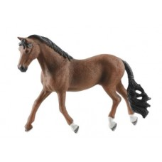 Horse - Trakehner Gelding - Schleich 13909 - NEW for 2020 - AVAILABLE JANUARY 2020