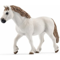 Horse - Welsh Pony Mare - Schleich 13872   NEW in 2018