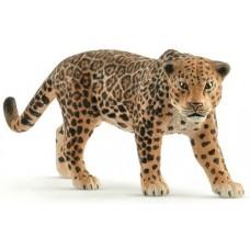 Jaguar - Schleich 14769