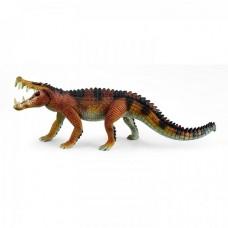 Kaprosuchus - Schleich Dinosaur 15025 NEW 2021