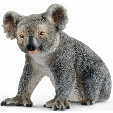 Koala - Schleich 14815  NEW in 2018