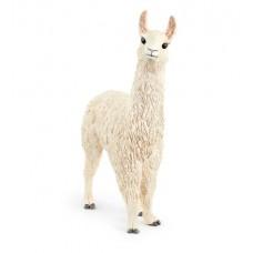 Llama - Schleich 13920  NEW 2021