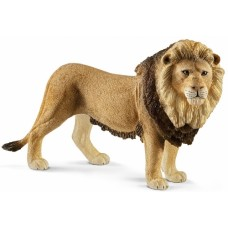 Lion - Schleich 14812   NEW in 2018